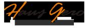 Haus Gero Logo